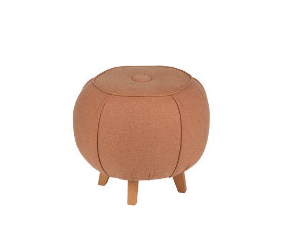 Gotwob,Footstools,furniture,stool,table