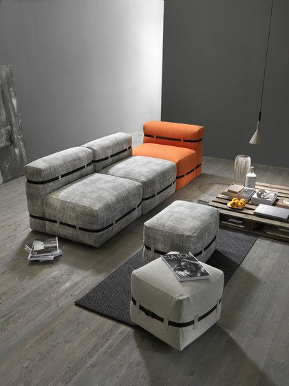 My home collection,Armchairs,beige,coffee table,couch,floor,furniture,interior design,living room,ottoman,room,sofa bed,table