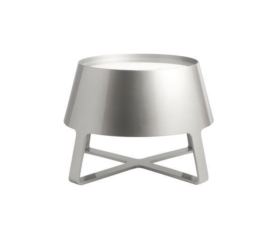 Estiluz,Table Lamps,furniture,lamp,table