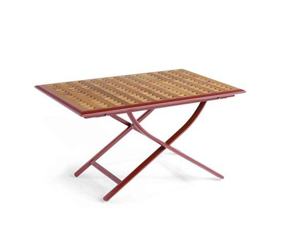 EGO Paris,Dining Tables,furniture,outdoor furniture,outdoor table,table