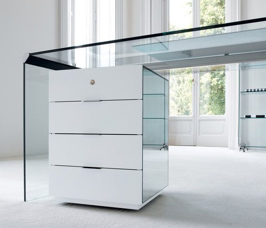 Gallotti&Radice,Cabinets & Sideboards,chest of drawers,chiffonier,desk,drawer,furniture,material property,room