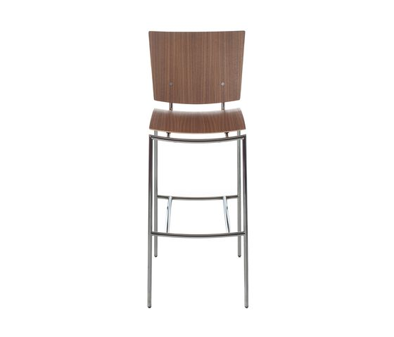 bar stool,chair,furniture