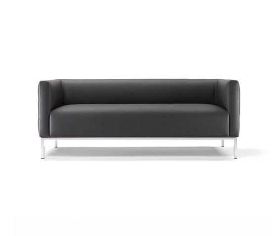 Giulio Marelli,Sofas,couch,furniture,leather,loveseat,sofa bed