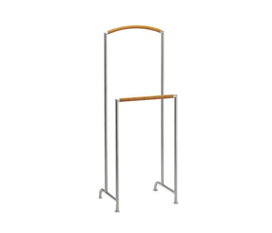 De Padova,Hooks & Hangers,furniture,table