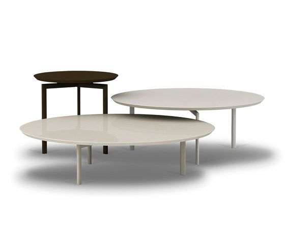 My home collection,Coffee & Side Tables,coffee table,furniture,outdoor table,oval,table