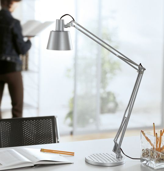 Caimi Brevetti,Desk Lamps,design,desk,lamp,light fixture,lighting,table