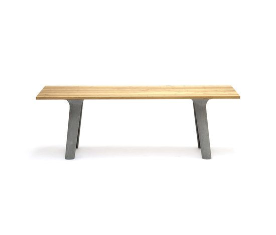 tossa,Dining Tables,bench,coffee table,furniture,outdoor bench,outdoor furniture,outdoor table,plywood,rectangle,sofa tables,table,wood