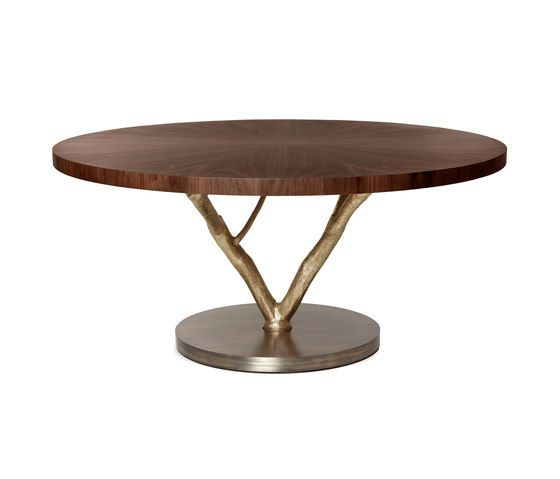 GINGER&JAGGER,Dining Tables,coffee table,end table,furniture,outdoor table,table