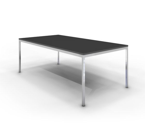 Kim Stahlmöbel,Office Tables & Desks,coffee table,desk,furniture,line,outdoor table,rectangle,table
