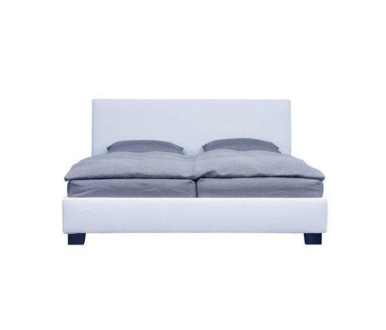 Neue Wiener Werkstätte,Beds,bed,bed frame,couch,furniture,room,studio couch