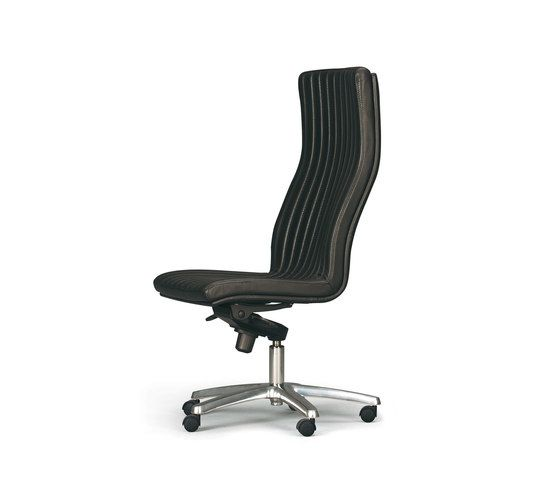 Durlet,Office Chairs,chair,furniture,line,office chair