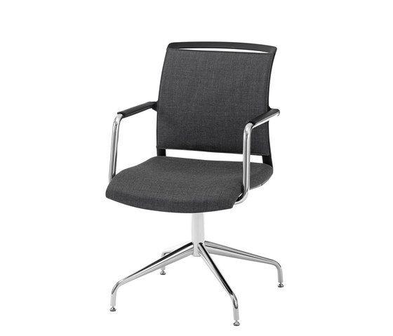 Stechert Stahlrohrmöbel,Office Chairs,chair,furniture,line,office chair