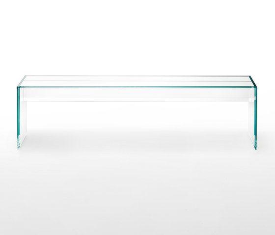 Glas Italia,Benches,furniture,line,rectangle,table