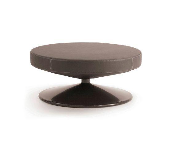 coffee table,furniture,table