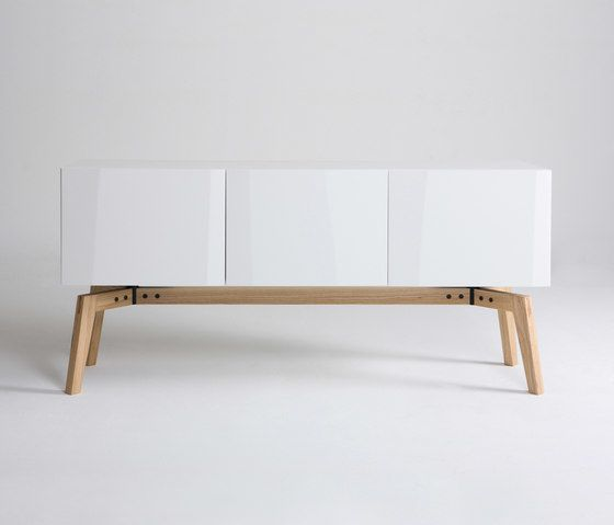 ellenbergerdesign,Cabinets & Sideboards,furniture,plywood,rectangle,table