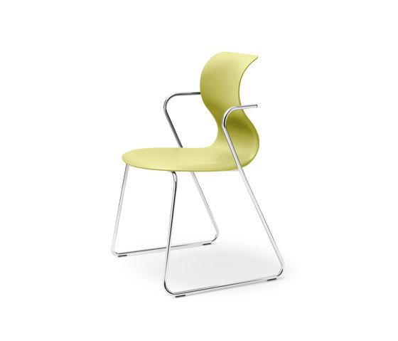 https://res.cloudinary.com/clippings/image/upload/t_big/dpr_auto,f_auto,w_auto/v2/product_bases/pro-sled-base-armrests-by-flototto-flototto-konstantin-grcic-clippings-2432332.jpg