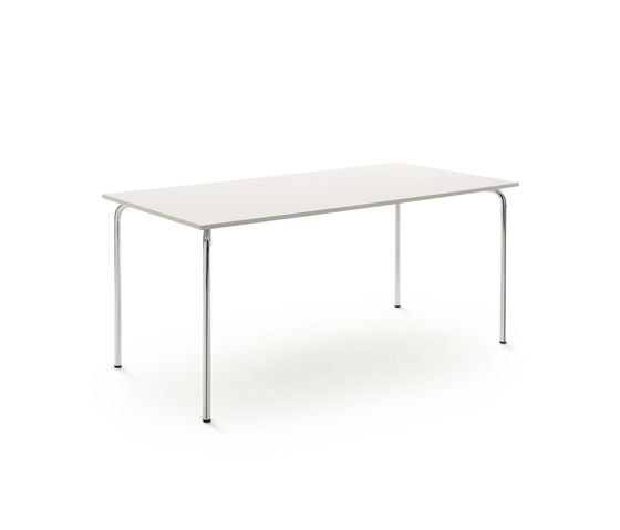 Flötotto,Office Tables & Desks,coffee table,desk,end table,furniture,outdoor table,rectangle,sofa tables,table