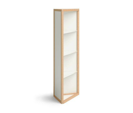 Flötotto,Bookcases & Shelves,bookcase,display case,furniture,shelf,shelving