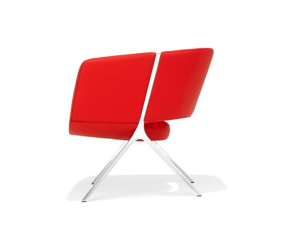 https://res.cloudinary.com/clippings/image/upload/t_big/dpr_auto,f_auto,w_auto/v2/product_bases/program-8080-armchair-by-kuschco-kuschco-porsche-design-studio-clippings-4637992.jpg