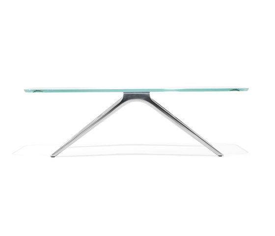 https://res.cloudinary.com/clippings/image/upload/t_big/dpr_auto,f_auto,w_auto/v2/product_bases/program-8080-table-by-kuschco-kuschco-porsche-design-studio-clippings-5973992.jpg