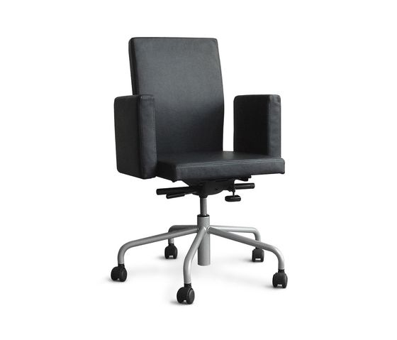 BULO,Office Chairs,armrest,chair,furniture,line,material property,office chair,plastic,product