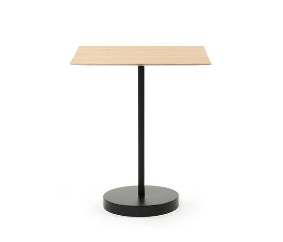 Discipline,Dining Tables,furniture,lamp,outdoor table,table