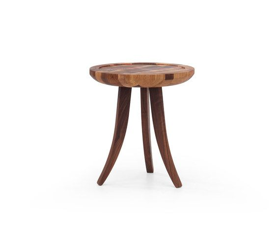 Linteloo,Coffee & Side Tables,bar stool,coffee table,end table,furniture,stool,table