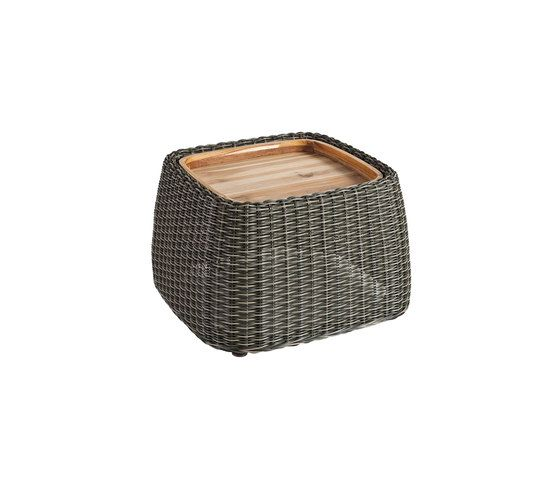 Point,Coffee & Side Tables,beige,product,table,wicker