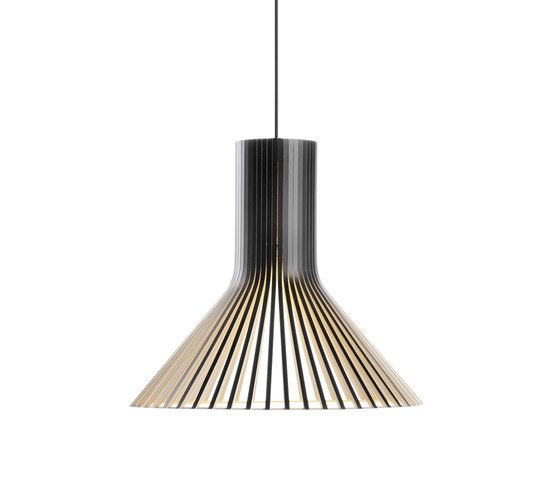 https://res.cloudinary.com/clippings/image/upload/t_big/dpr_auto,f_auto,w_auto/v2/product_bases/puncto-4203-pendant-lamp-by-secto-design-secto-design-seppo-koho-clippings-8348182.jpg