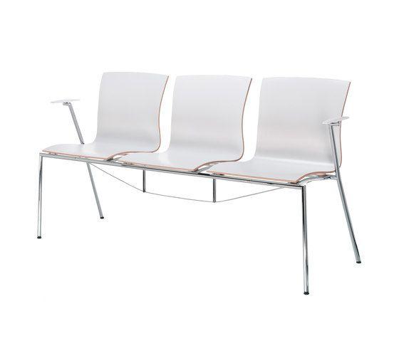 BRUNE,Benches,beige,chair,furniture,outdoor furniture