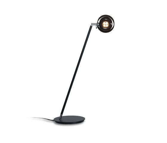 Mawa Design,Table Lamps,lamp,light,light fixture,lighting,microphone stand