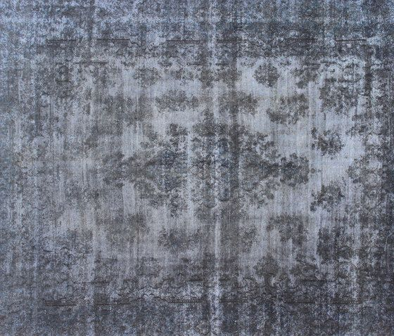grey,wall