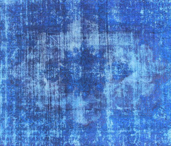 Miinu,Rugs,blue,cobalt blue,design,electric blue,pattern