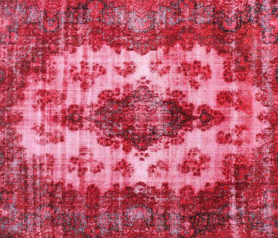 Miinu,Rugs,design,maroon,pattern,pink,purple,red,textile