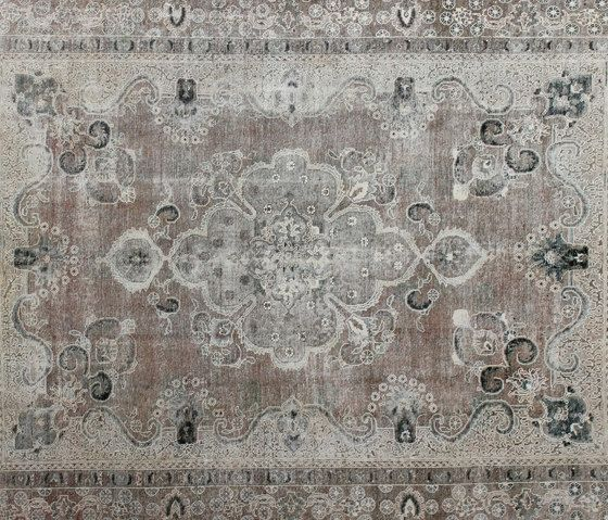 Miinu,Rugs,brown,pattern,stone carving,text,wall