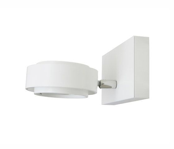 Mawa Design,Wall Lights,ceiling,light fixture,lighting,sconce,wall