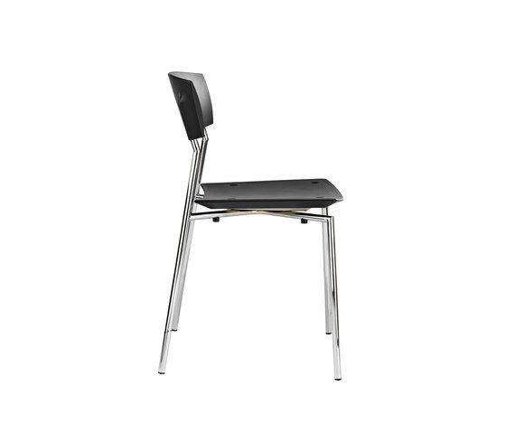 Randers+Radius,Dining Chairs,chair,furniture,product