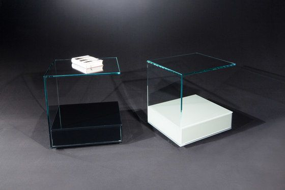 Dreieck Design,Bedside Tables,coffee table,design,display case,furniture,table