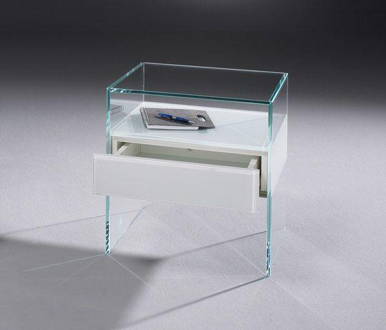 Dreieck Design,Bedside Tables,desk,display case,furniture,table