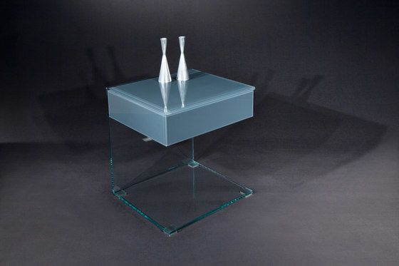 Dreieck Design,Bedside Tables,coffee table,design,furniture,light,product,table