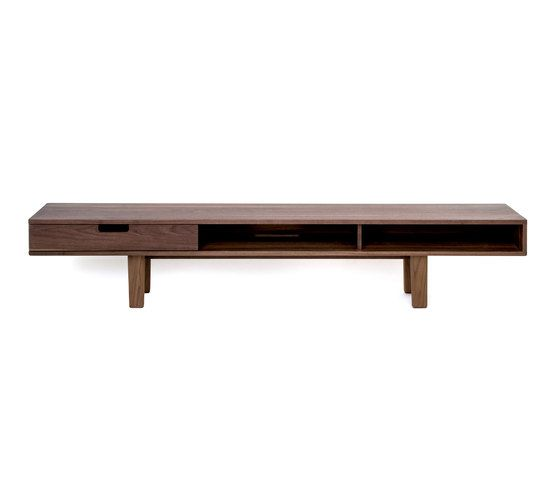 tossa,Cabinets & Sideboards,coffee table,furniture,rectangle,shelf,table