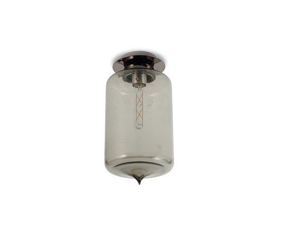 Hind Rabii,Ceiling Lights,cylinder,glass,water bottle