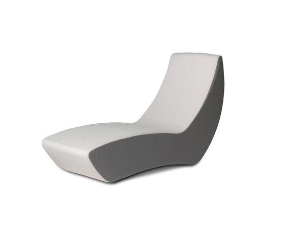EGO Paris,Outdoor Furniture,chair,chaise longue,furniture