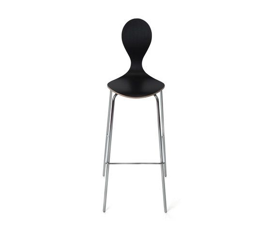 Plycollection,Stools,bar stool,furniture