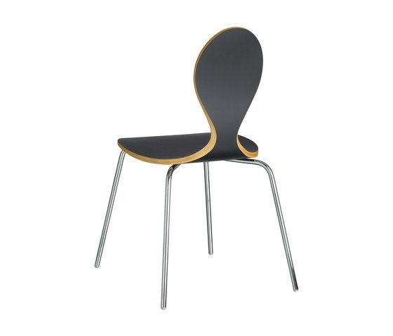 https://res.cloudinary.com/clippings/image/upload/t_big/dpr_auto,f_auto,w_auto/v2/product_bases/pyt-chair-laminate-by-plycollection-plycollection-komplot-design-clippings-2485452.jpg