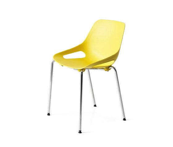 Quinti Sedute,Dining Chairs,chair,furniture,line,yellow