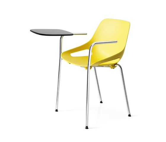 Quinti Sedute,Dining Chairs,chair,furniture,line,product,yellow
