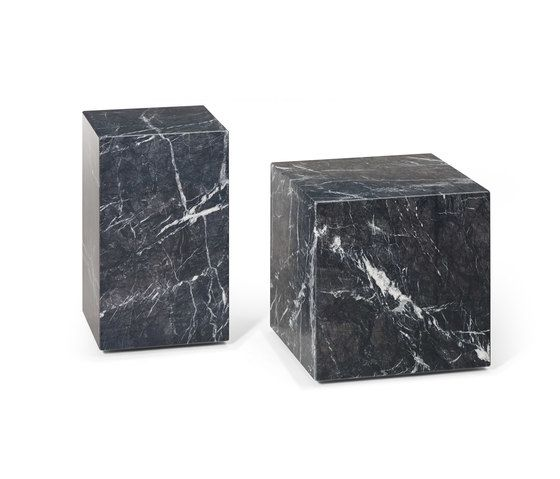 Draenert,Coffee & Side Tables,black,marble,product,rectangle,rock
