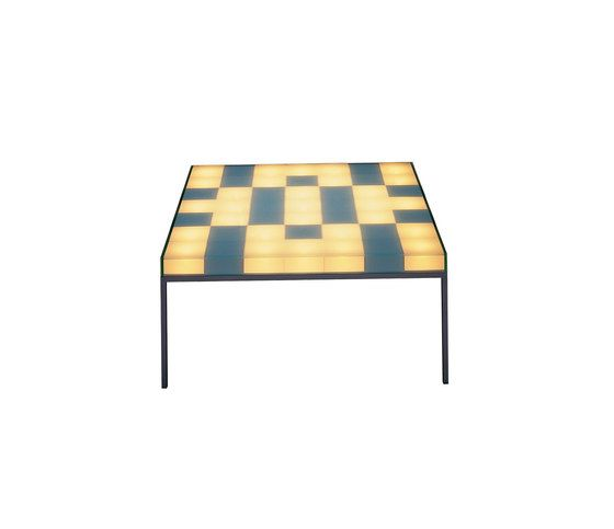 Draenert,Coffee & Side Tables,coffee table,furniture,table,yellow