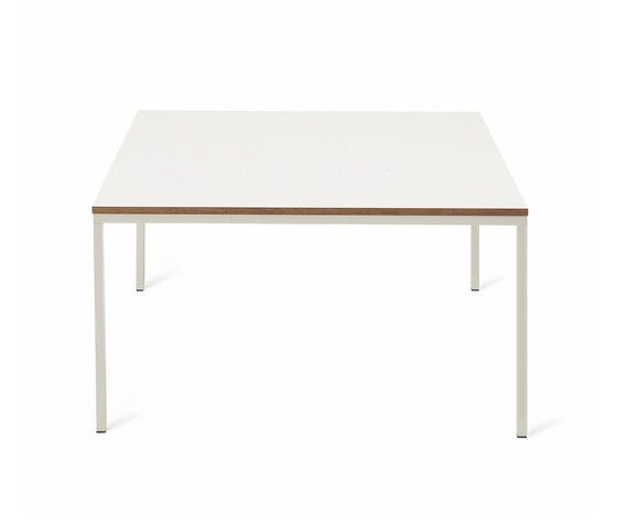 De Padova,Office Tables & Desks,coffee table,desk,furniture,outdoor table,rectangle,table